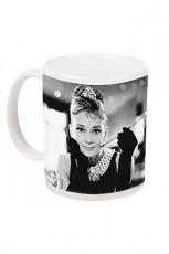 HRNEK / Audrey Hepburn:B&W / HRNEK - 315ml