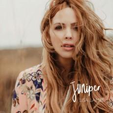 CD / Lambe Lisa / Juniper