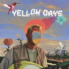 CD / Yellow Days / A Day In a Yellow Beat