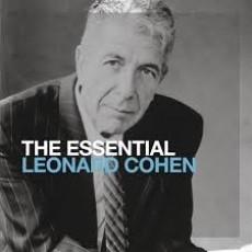 2CD / Cohen Leonard / Essential Leonard Cohen / 2CD