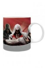 HRNEK / Assassin's Creed:Ezio Auditore / HRNEK - 320ml