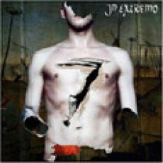 CD / In Extremo / 7