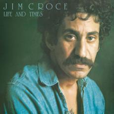 LP / Croce Jim / Life & Times / Vinyl