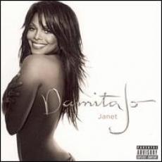 CD / Jackson Janet / Damita Jo