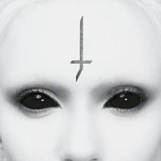 2CD / Lord Of The Lost / Judas / 2CD / Digisleeve