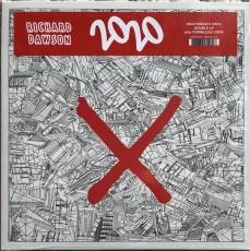 2LP / Dawson Richard / 2020 / Vinyl / 2LP