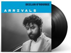 LP / O'Rourke Declean / Arrivals / Vinyl