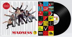 LP / Madness / 7 / Vinyl