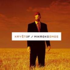 CD / Kryštof / Mikrokosmos
