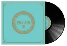 LP / Avett Brothers / Third Gleam / Vinyl