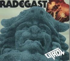 CD / Citron / Radegast / Digipack