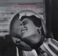 LP / Fairground Attraction / First of a Million Kisses / Vinyl / Colour
