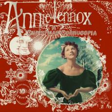 CD / Lennox Annie / Christmas Cornucopia / Digisleeve