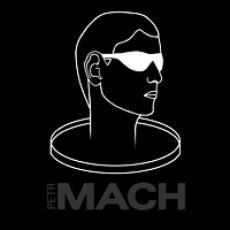 CD / Petr Mach / Brutpop