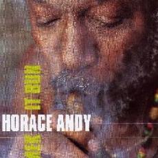 CD / Horace Andy / Mek It Bun