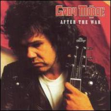 CD / Moore Gary / After The War