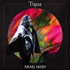 LP / Nash Israel / Topaz / Vinyl / Limited