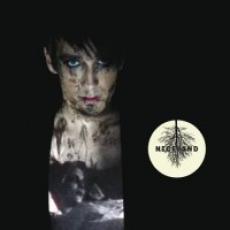 CD / Niceland / Little Black Book