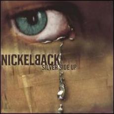 CD / Nickelback / Silver Side Up