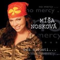 CD / Nosková Míša / Bez minulosti
