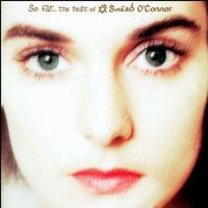 CD / O'Connor Sinead / Best Of...So Far