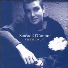 2CD / O'Connor Sinead / Theology / 2CD / Digipack