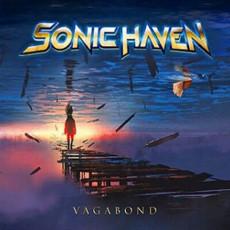 2LP / Sonic Haven / Vagabond / Vinyl / 2LP / Coloured