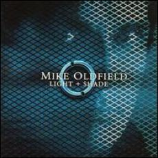 2CD / Oldfield Mike / Light+Shade / 2CD