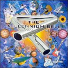 CD / Oldfield Mike / Millenium Bell