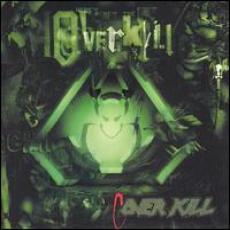 CD / Overkill / Coverkill