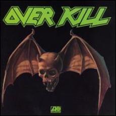 CD / Overkill / Horrorscope