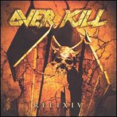 CD / Overkill / Relix IV