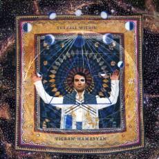 CD / Hamasyan Tigran / Call Within / Digisleeve