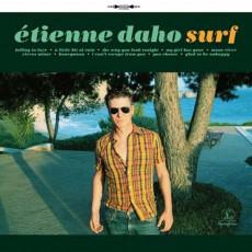 LP / Daho Etienne / Surf Vol.2 / Vinyl