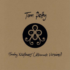 2LP / Petty Tom / Finding Wildflowers / Vinyl / 2LP / Coloured / Silver