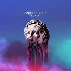 CD / OneRepublic / Human