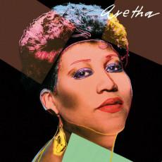 LP / Franklin Aretha / Aretha / Vinyl