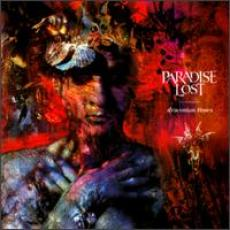 CD / Paradise Lost / Draconian Times