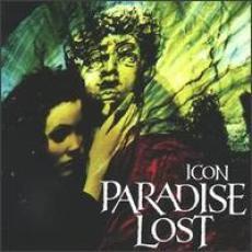 CD / Paradise Lost / Icon