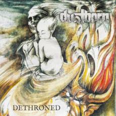 CD / DustBorn / Dethroned