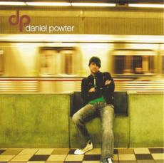 CD / Powter Daniel / Daniel Powter