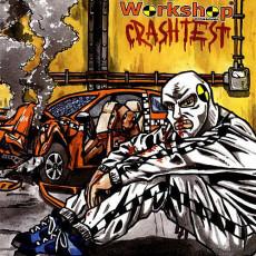 CD / Workshop / Crashtest