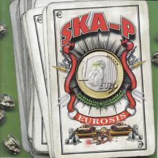 CD / Ska-P / Eurosis