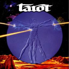 2LP / Tarot / Stigmata / Reedice 2021 / Vinyl / 2LP / Coloured