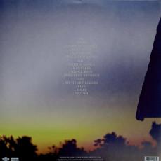 2LP / Rhye / Home / Vinyl / 2LP