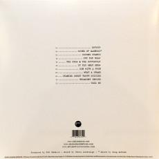 2LP / Shinedown / Sound Of Madness / Vinyl / 2LP / Reissue