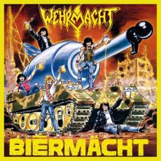 2CD / Wehrmacht / Biermacht / 2CD
