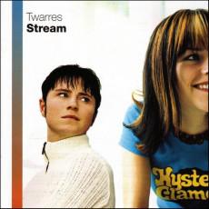 CD / Twarres / Stream
