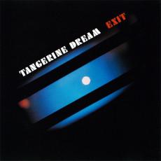 CD / Tangerine Dream / Exit / Digitally Remastered
