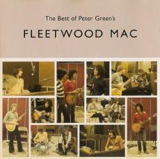 CD / Fleetwood mac / Best Of Peter Green's Fleetwood Mac